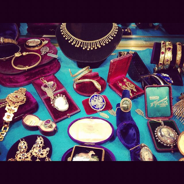 48 best gem gossip october 2012 images on pinterest for Miami beach jewelry watch show