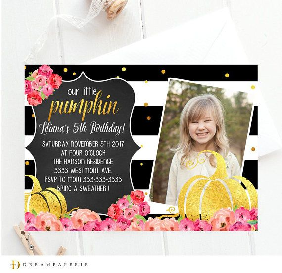 16 best Cheap Kids Birthday invitation images on Pinterest Cheap