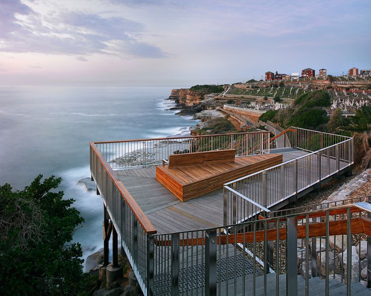 40 best landscape architects aspect studios images on for Aspect landscape architects