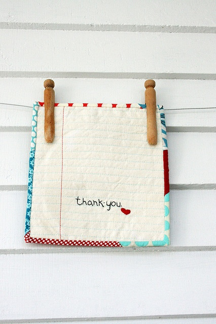 Receipt Formats Word  Best My Style Pinboard Images On Pinterest  Kitchen Recipes  Online Tax Receipt Pdf with Acknowledgement Receipt Payment Pdf Craftyblossom Mini Quilt With Embroidered Lines To Look Like Notebook Paper Printed Receipts