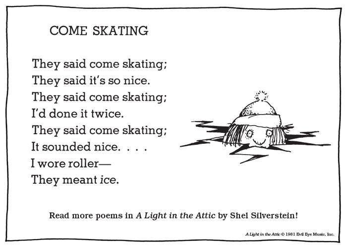Shel Silverstein Cartoons: 85 Best Humor/Cartoons Images On Pinterest