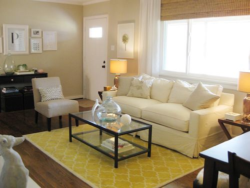 Small Living Room IdeasSmall Living Room Ideas