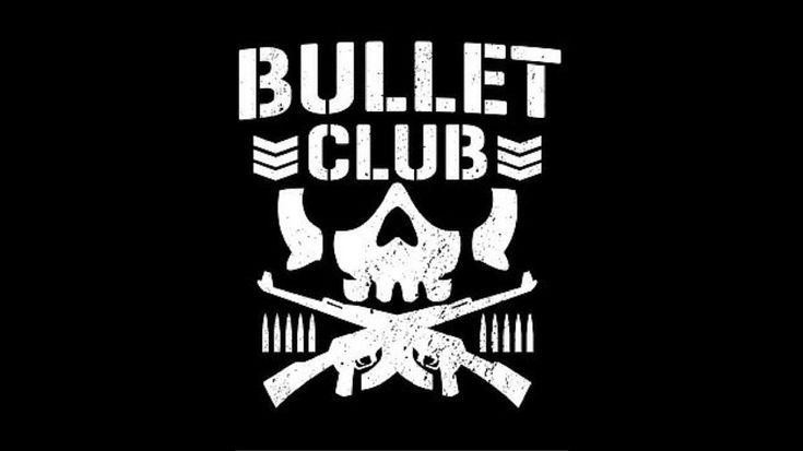 Bullet Club inducts new member at event in Melbourne, Australia