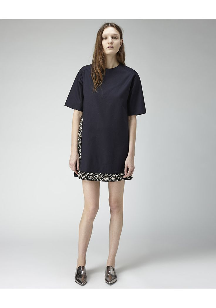 More like this: phillip lim , t shirts and dresses .