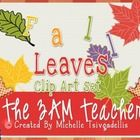 I have included a birch, a maple, and an oak leak in several cute Fall colors!There are 36 images altogether: Fall Leaves, Art Freebies, Clip Art, Art Collection, 3Am Teachers, Free Fall, Free Clipart, Leaves Clips, Clips Art