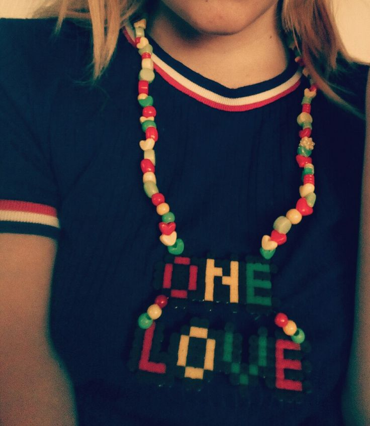 Rasta / Bob Marley kandi