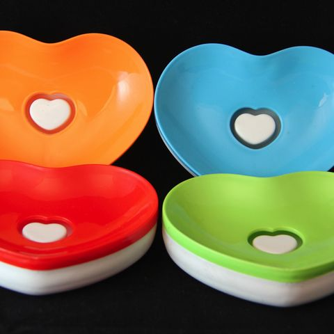 Close to Heart Soap Dish