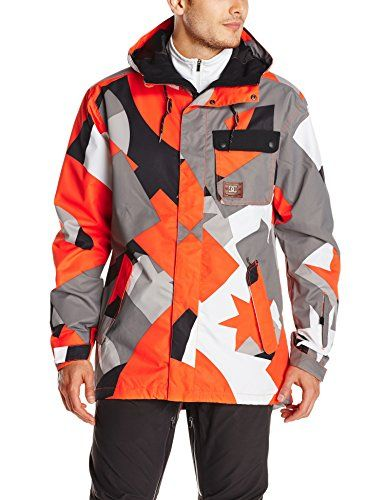 """By Alberto Abudara 