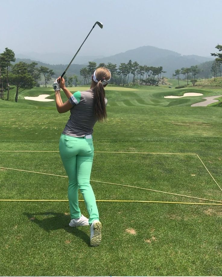 Holly Sonders Hot Pictures That Are Absolutely Must See: Best 25+ Sexy Golf Ideas On Pinterest