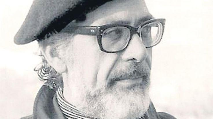 Antonio Di Benedetto, un recuerdo | Página12