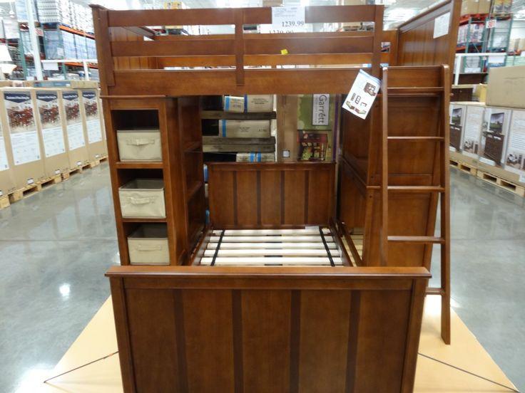 bunk beds costco | laytonutah home design