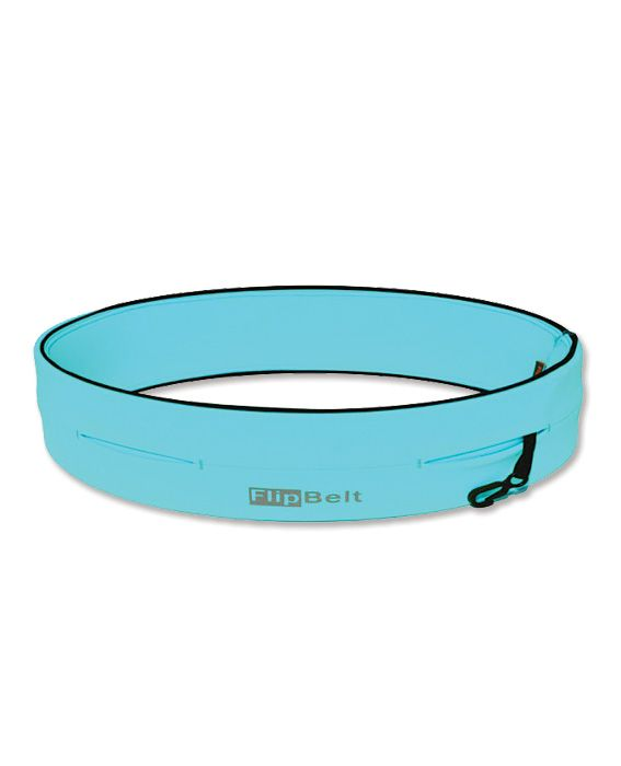 The Inside Track On Rapid Products Of Fitness: 1000+ Ideas About Flip Belt On Pinterest