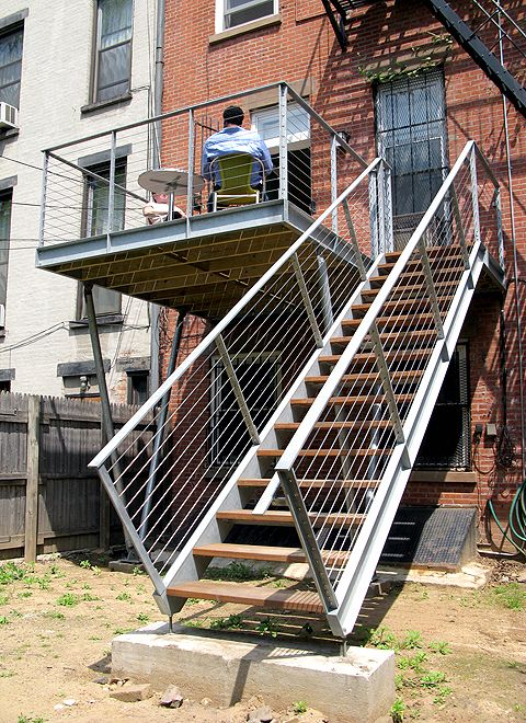 Best 37 Best Images About Stairs On Pinterest Columns 400 x 300