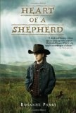 #awbchallenge Heart of a Shepherd by Rosanne Parry - as reviewed by Amy from Hope is the Word: Worth Reading, Rosann Parris, Shepherd, Heart, Rsd6 Ebooksaudiobook, Book Worth, Reservation United, Chapter Book, Brother Dads