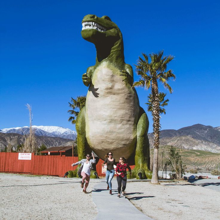 Palm Springs Tourism And Holidays Best Of Palm Springs: 12 Best Mammoth Nightlife Images On Pinterest