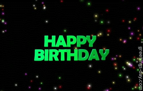 Here is a short and simple birthday wish. Happy Birthday!... Click and share on social network Facebook, Tumblr, Pinterest, Twitter and other...