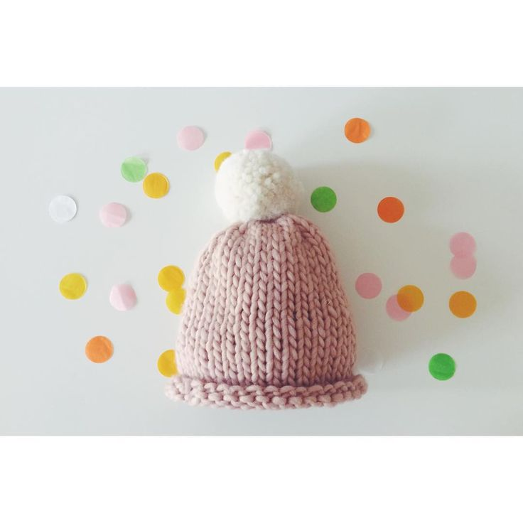 Woolheart mini ida is done! Hope you will have a happy saturday full of confetti   #bywoolheart #confetti #knitting #iknit #weareknitters #shareyourknits #knittingaddict #vsco #vscocam #knitforbabys #knittingaddict #wolle #stricken #strikke #strik #stickning #yarnlove #handmade #stockholm #etsy #strikking #sweden #instagood #knittersofinstagram #knitagram #woollove #purlsoho #crochet #knitforkids #strikkedilla #kidsfashion