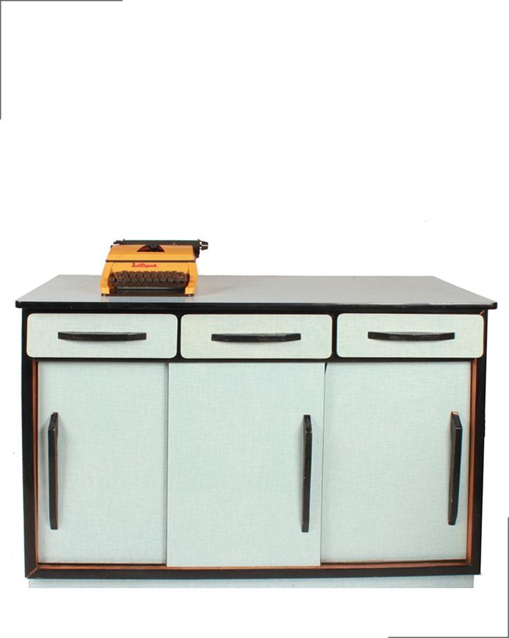 16 best deco cuisine images on Pinterest Painted furniture - moderniser des vieux meubles