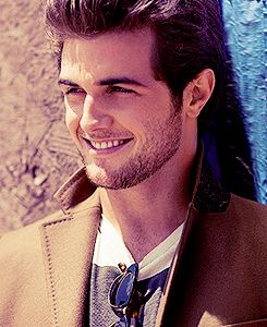 dear Beau Mirchoff, this is how you must look all the time. love Katie
