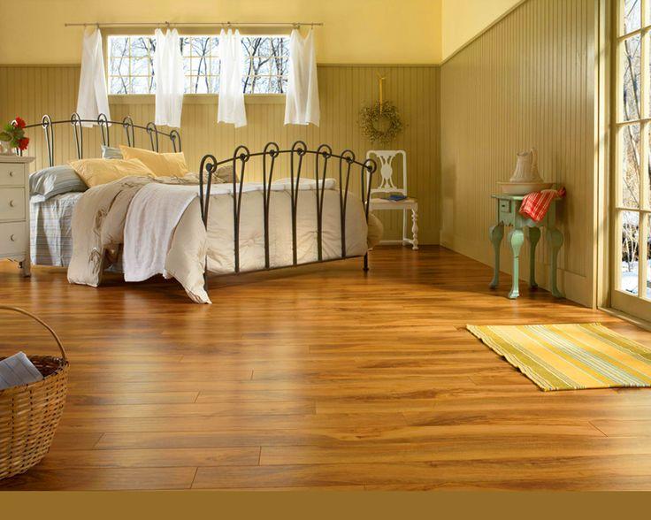 12 best lowes laminate flooring