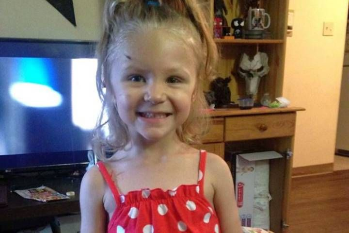 Calgary police have confirmed to Global News the death of a three-year-old girl earlier this month is being investigated as a homicide.