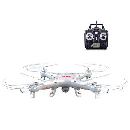 Syma RC Drohne mit Kamera, 31.5 cm
