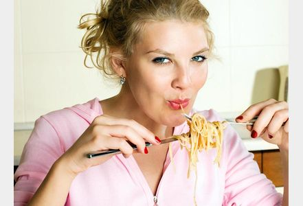 Minceur : 3 kg de moins pour celles qui n'arrivent pas à maigrir