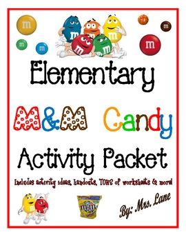 *BEST SELLER!**Comments From Purchasers:: Sound Fun, Elementary Fun, Student