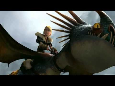 how to train your dragon 2 streamin