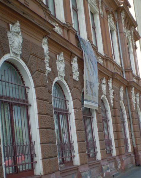Muzeul de Etnografie din Brasov - Muzee - Femeia Stie.ro