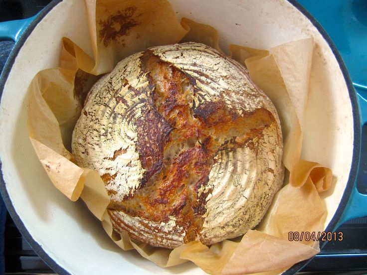 einkorn haselnuss brot a la forkish click here for the english version of this