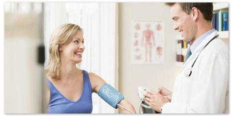 Napideal! - Törődj a szív-ügyeiddel! Számítógépes szívállapot-felmérés a Bodymap Klinikán 12000 Ft helyett 4990 Ft-ért! Akár 95 %-os biztonságot adó szűrés!