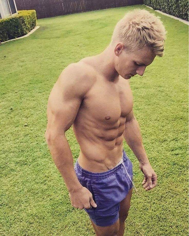 #health #healthy #fit #fitness #fitspo #instafit #gym #workout #lift #train #muscle #model #weightloss #hot #exercise #physique #aesthetics #bodybuilding #powerlifting #inspiration #motivation #determination #focus #goals #hardwork #follow #shoutout #challengeď #guy #boy
