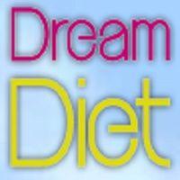Υγιεινή διατροφή με τα φαγητά της DreamDiet WWW.DREAMDIET.GR | BLOGS-SITES FREE DIRECTORY
