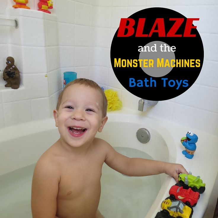 Bath Toys For Boys : Best images about toys for year old boys on