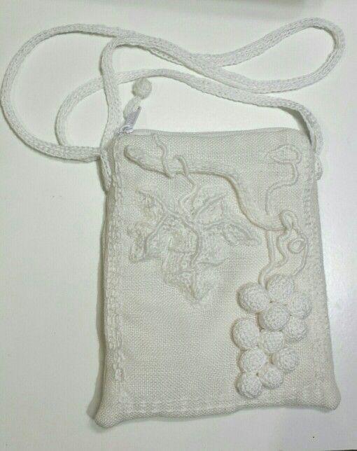 Phone bag casalguidi