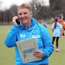 Icom Digital Two Way Radio Can Provide an Asset to Schools, Colleges and Universities.: http://www.icomuk.co.uk/News_Article/3508/18008/  #icom #twowayradio #education