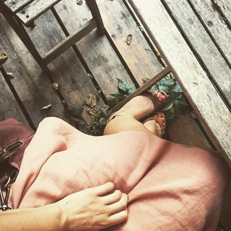 """"""" fajne rzeczy się dzieją  #music #sweettalk #americanapparel #dress #wood #girly #outfit #ootd #fashion"""""""