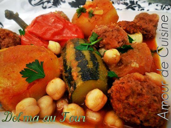 17 best images about recette de cuisine samira on pinterest - Google cuisine algerienne ...
