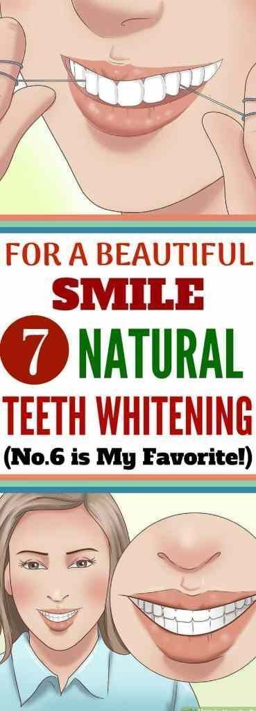 Efficacious Teeth Whitening Strips #toothpastedisp…