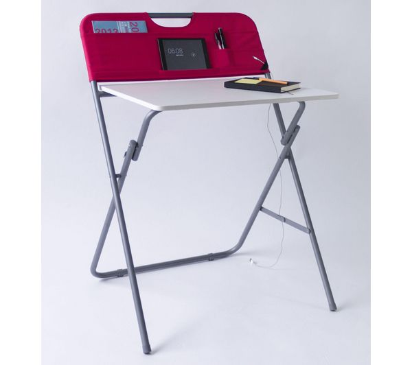 1000 id es sur le th me bureau pliant sur pinterest for Meuble bureau pliable