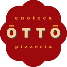 OTTO Pizzeria New York.  FINALLY a Batali restaurant that we might be able to afford.  For lunch.  One Fifth Avenue at 8th Street, New York City, NY 10003, Tel: 212 995 9559