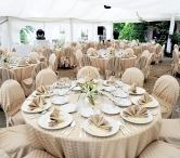 Wedding Venue: FARMA MICHAEL, perfect place for a wedding: http://www.wherewedding.co.uk/manors-halls-farma-michael.html