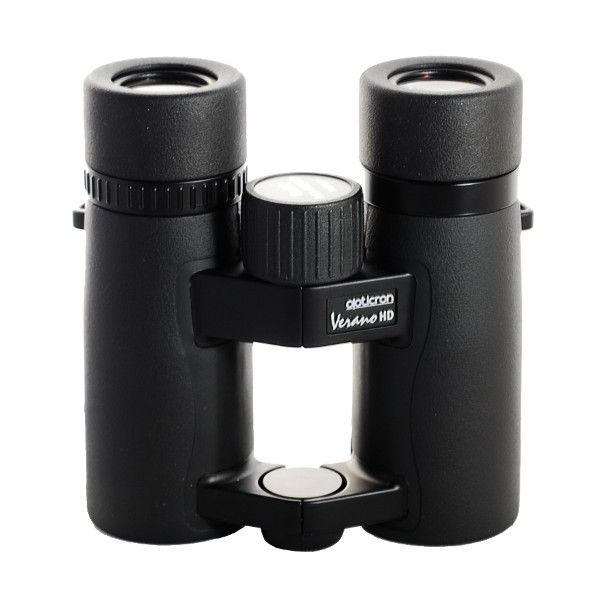 opticron verano bga hd 8x32 binoculars