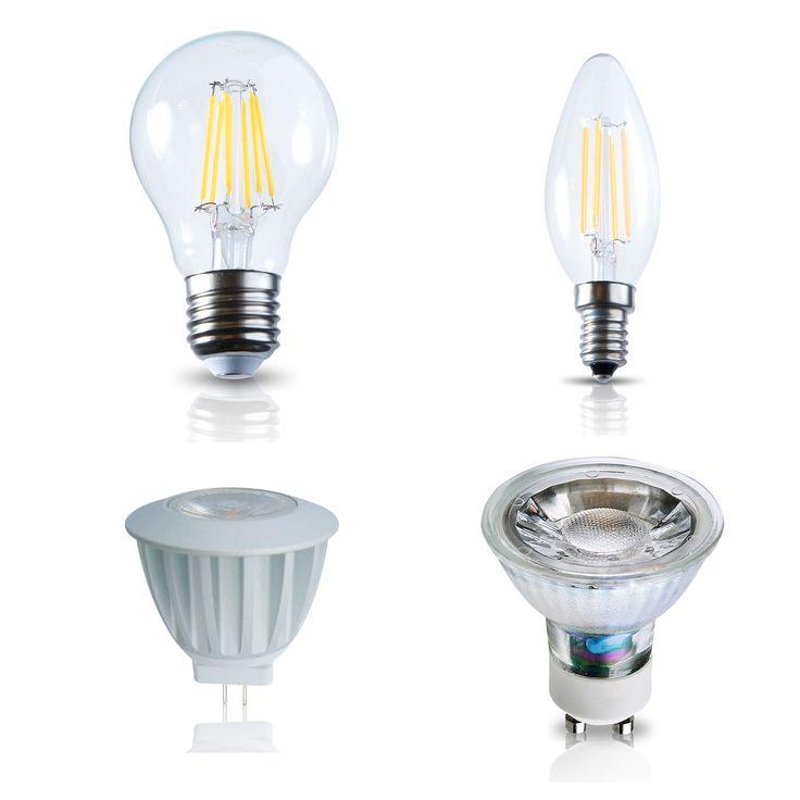 led lampen energieverbrauch größten bild der abceffefbaa led leuchtmittel form