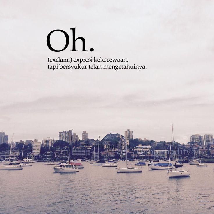 cacan quotes bahasa