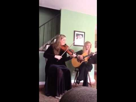 Ave Maria Violin And Guitar Duo This Is Standard In Catholic Weddings At