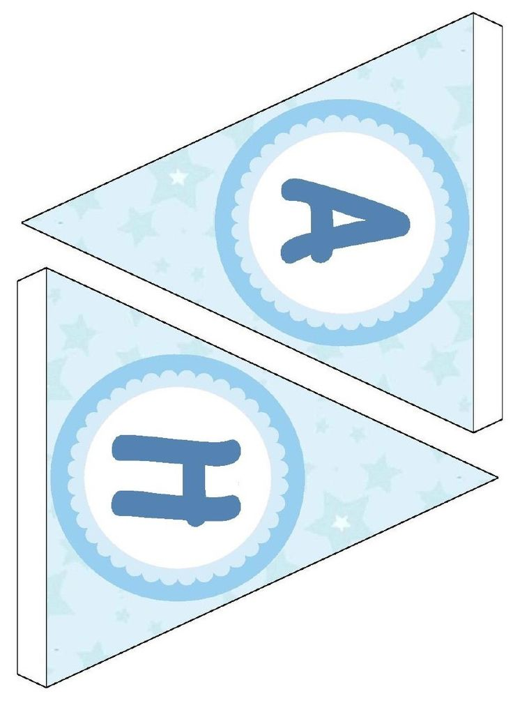 sünnet- Parti Seti.pdf - Shared Files - Acrobat.com