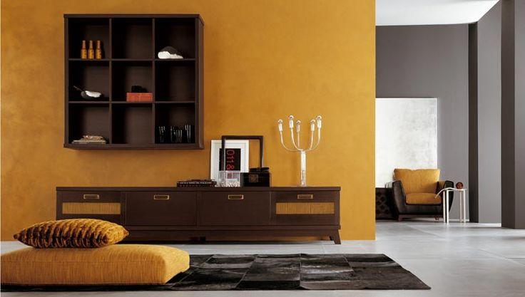 http://www.digsdigs.com/ethnic-living-rooms/