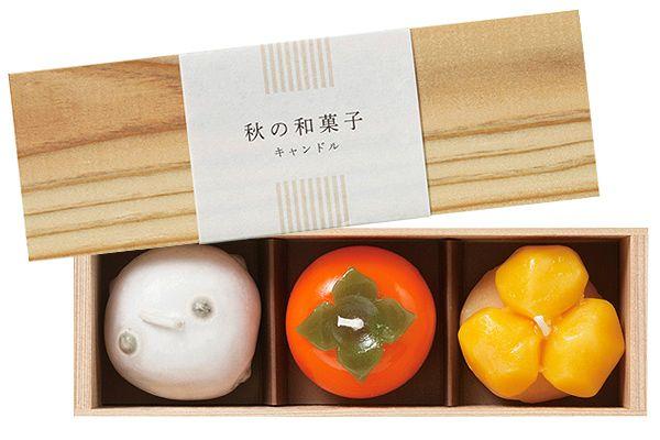 七夕豆 種
